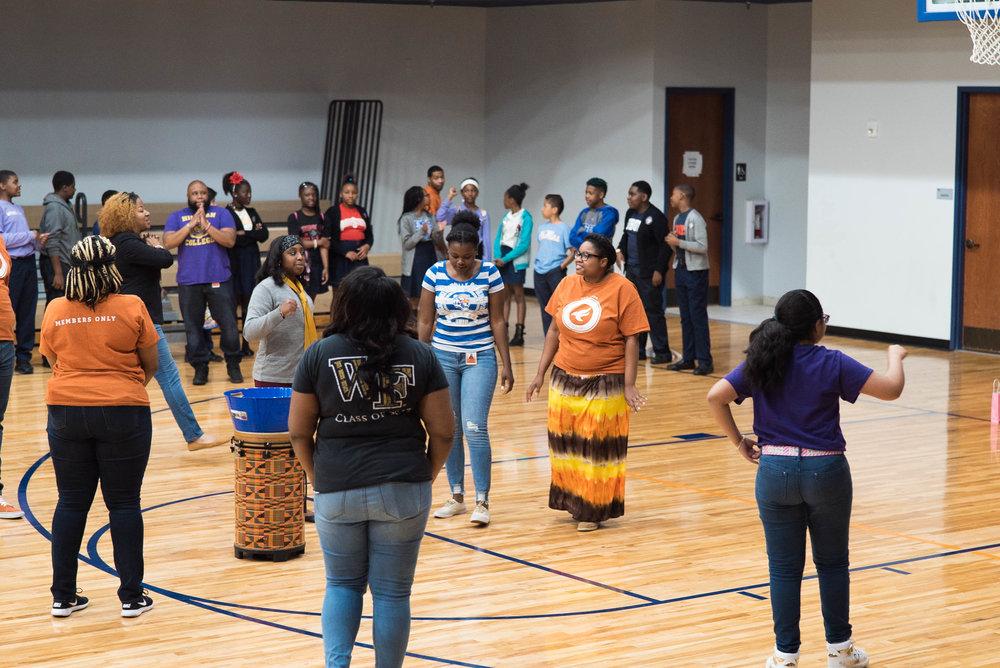 YMCA @ Freedom Prep-2.jpg