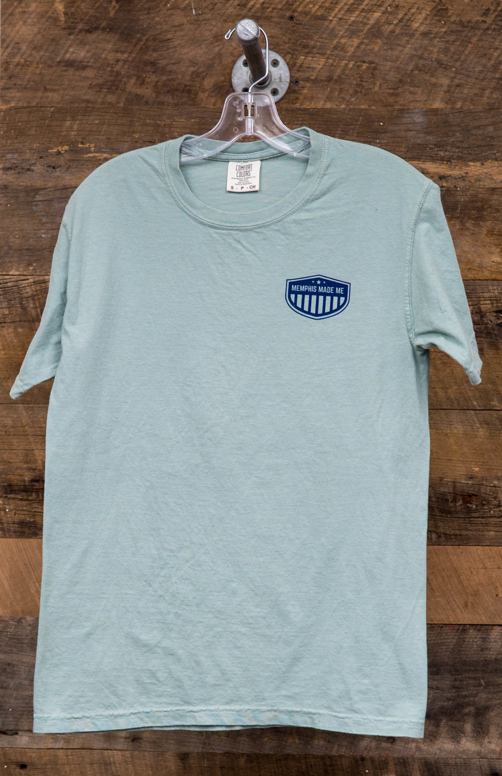 Custom T Shirt Printing Memphis Tn Bcd Tofu House