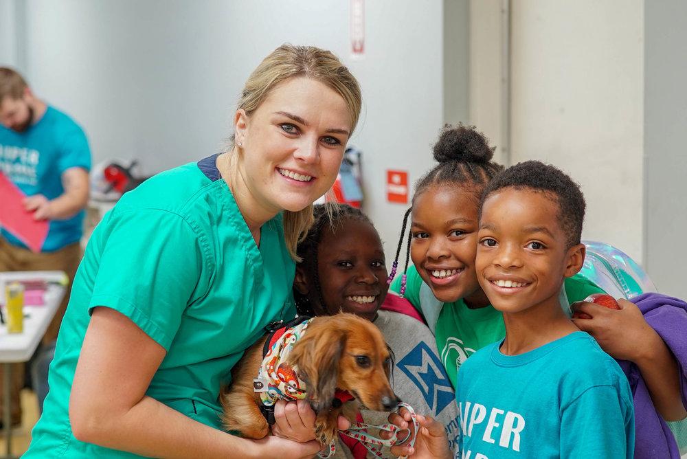 Pet Hospitals @ Delta Prep-5.jpg