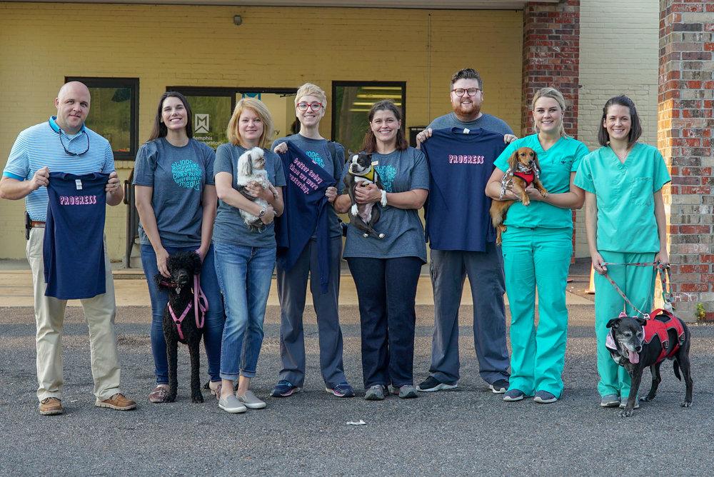 Pet Hospitals @ Delta Prep-1.jpg
