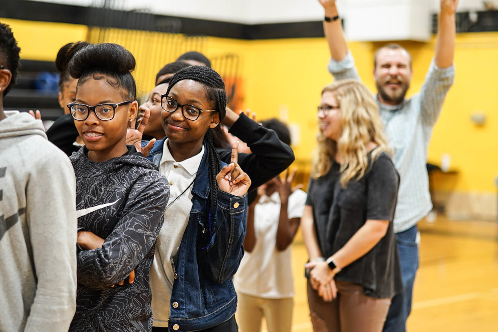 Hope Church @ Havenview Middle-6.jpg