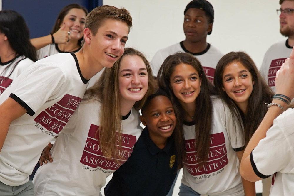 Collierville High @ Leadership Prep-16.jpg