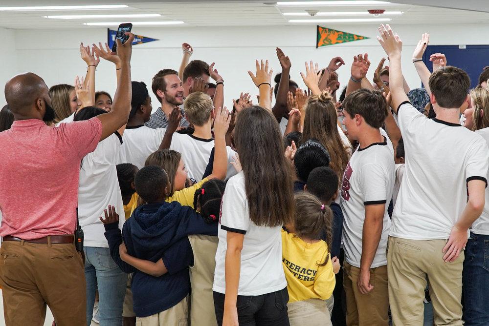 Collierville High @ Leadership Prep-15.jpg