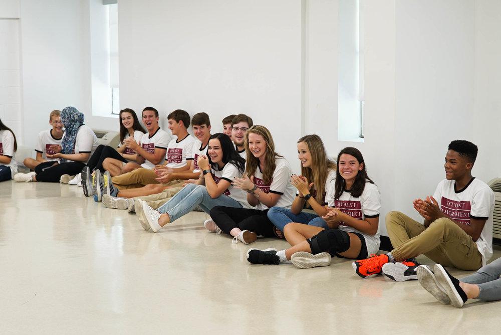Collierville High @ Leadership Prep-4.jpg