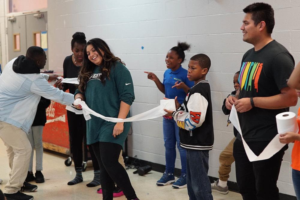 Grace Evan @ KIPP Prep Elementary-22.jpg