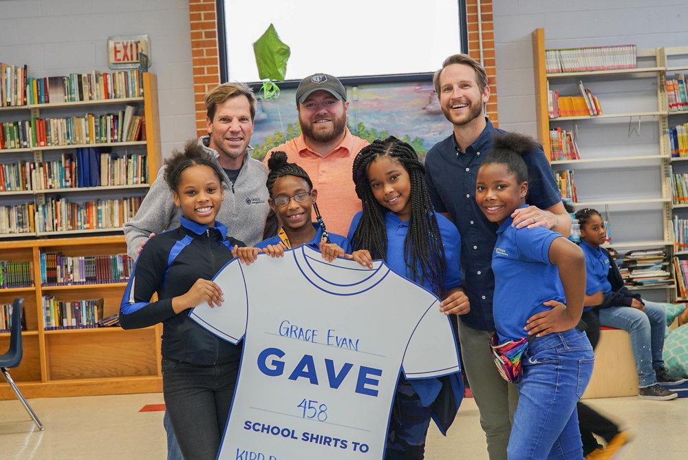 Grace Evan @ KIPP Prep Elementary-13.jpg
