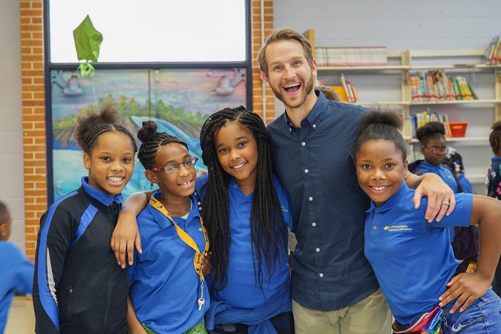 Grace Evan @ KIPP Prep Elementary-12.jpg