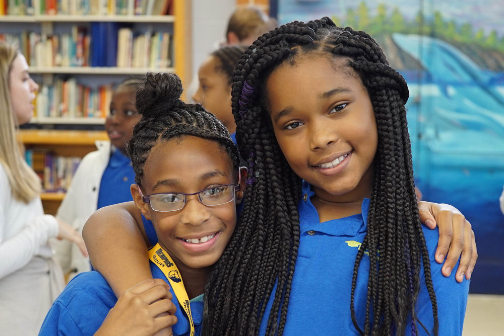 Grace Evan @ KIPP Prep Elementary-10.jpg