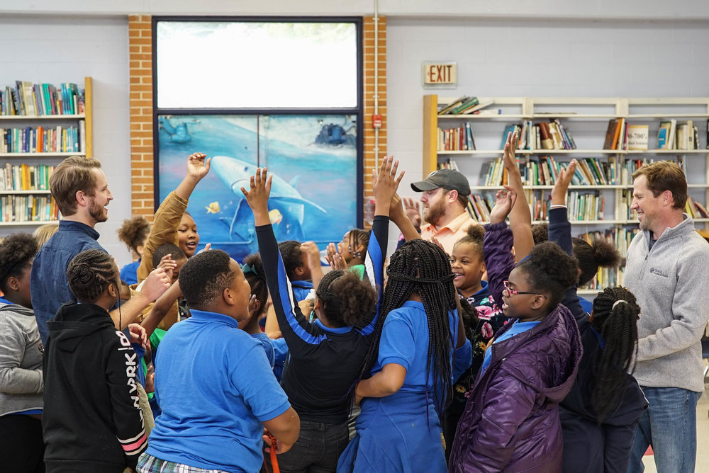Grace Evan @ KIPP Prep Elementary-8.jpg