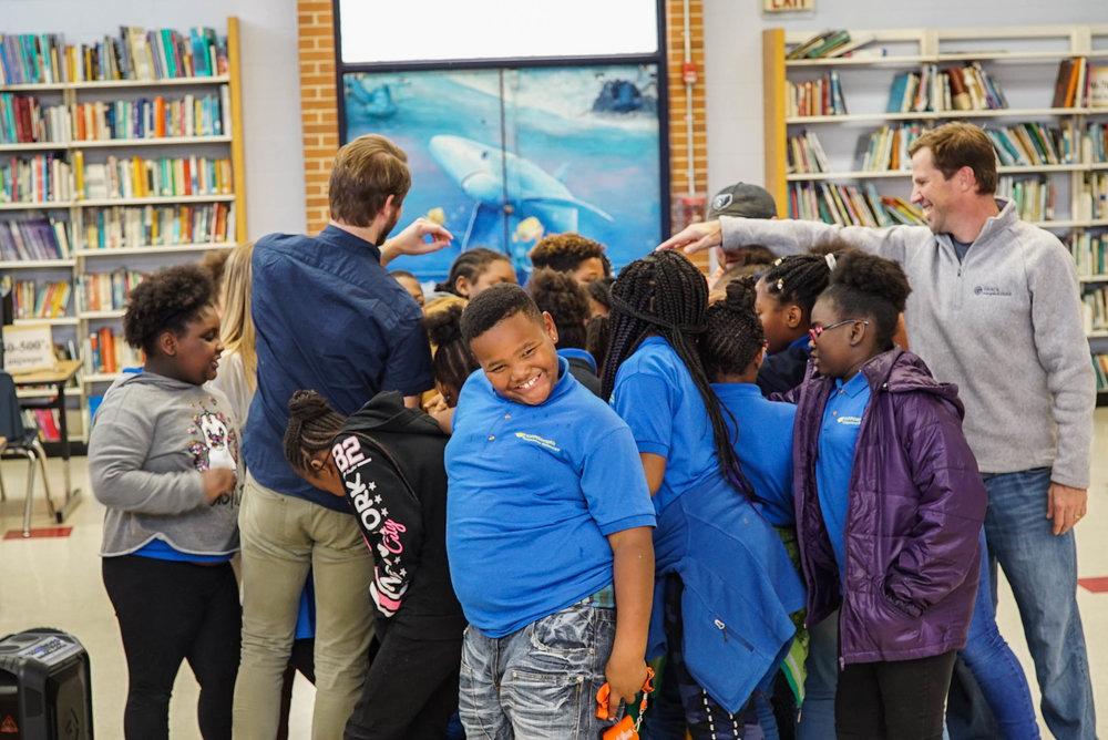 Grace Evan @ KIPP Prep Elementary-7.jpg