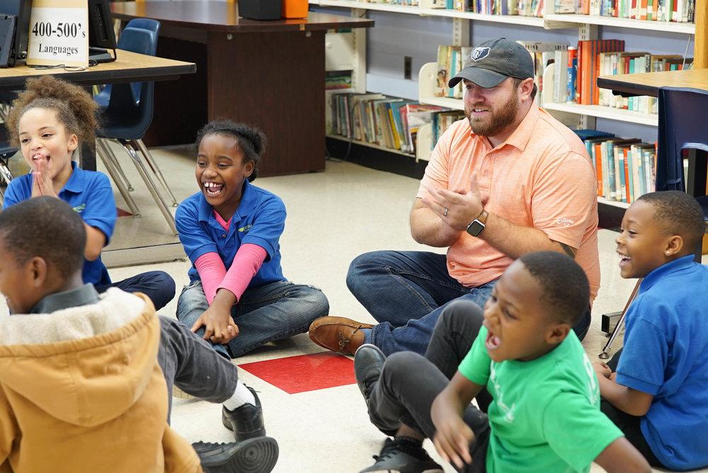 Grace Evan @ KIPP Prep Elementary-5.jpg