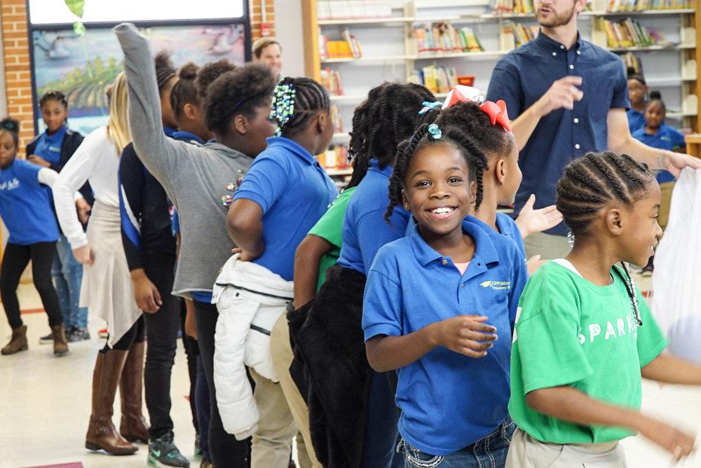 Grace Evan @ KIPP Prep Elementary-4.jpg