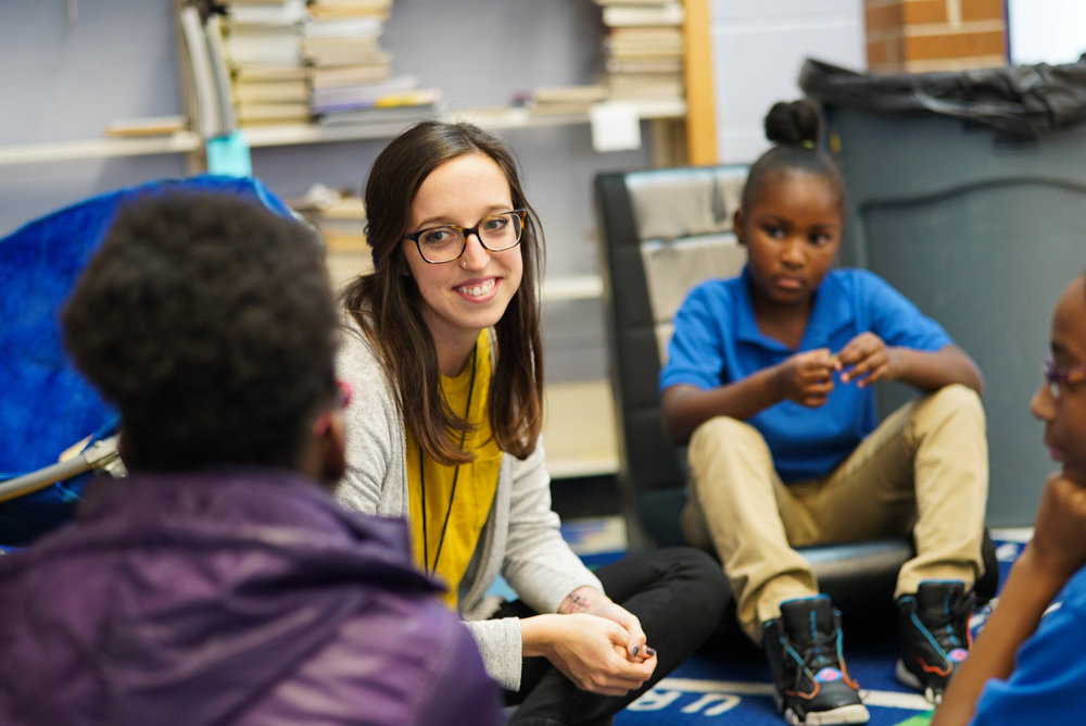 Grace Evan @ KIPP Prep Elementary-3.jpg