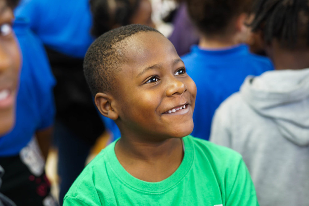 Grace Evan @ KIPP Prep Elementary-1.jpg