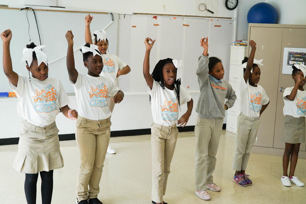 Houston High @ KIPP Academy Elementary-12.jpg