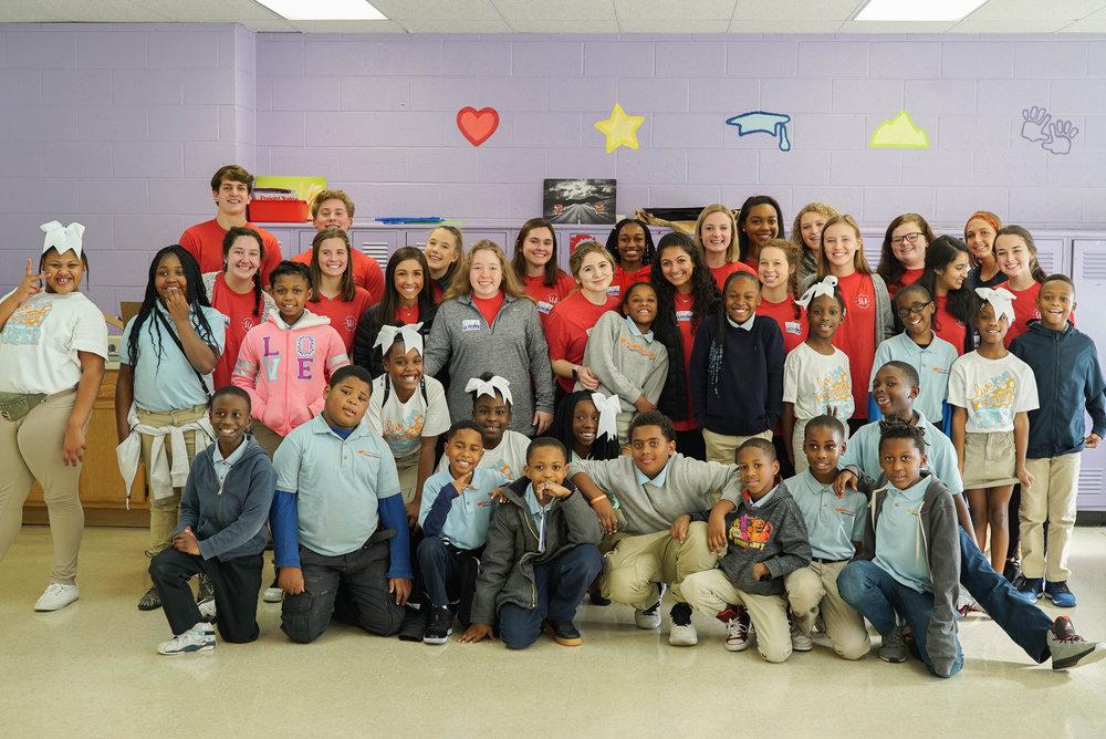 Houston High @ KIPP Academy Elementary-11.jpg