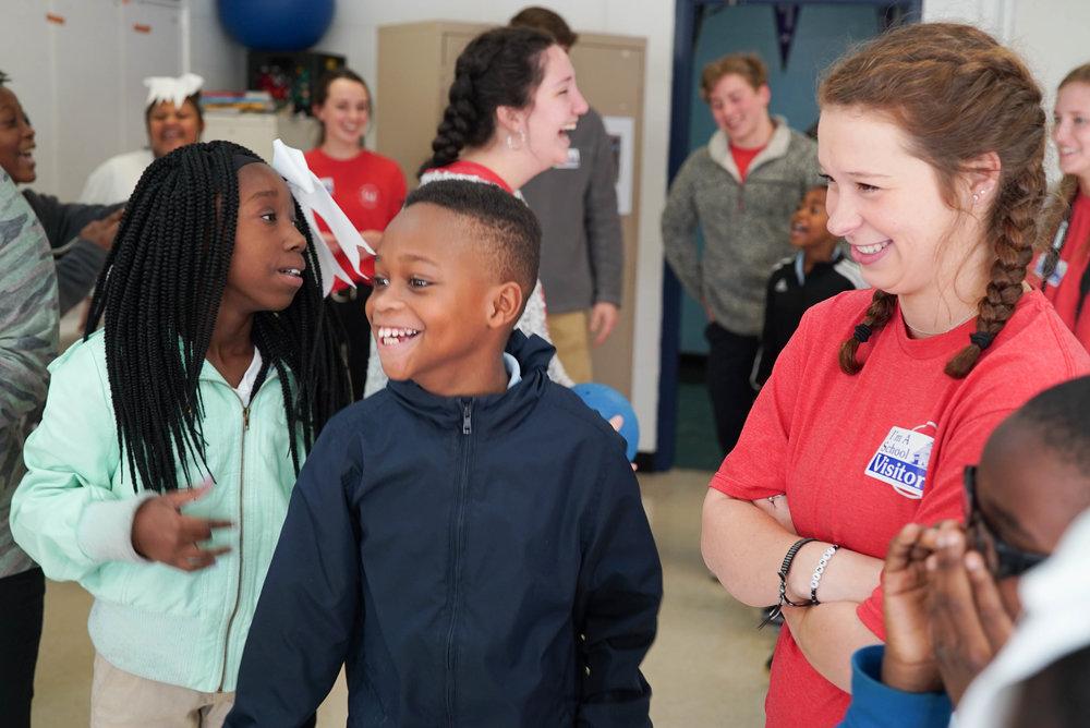 Houston High @ KIPP Academy Elementary-6.jpg
