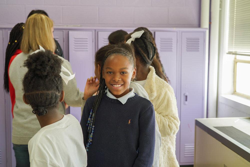 Houston High @ KIPP Academy Elementary-4.jpg