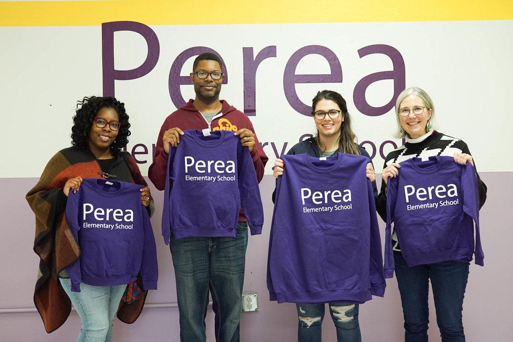 Memphis Brand Initiative @ Perea Elementary-13.jpg
