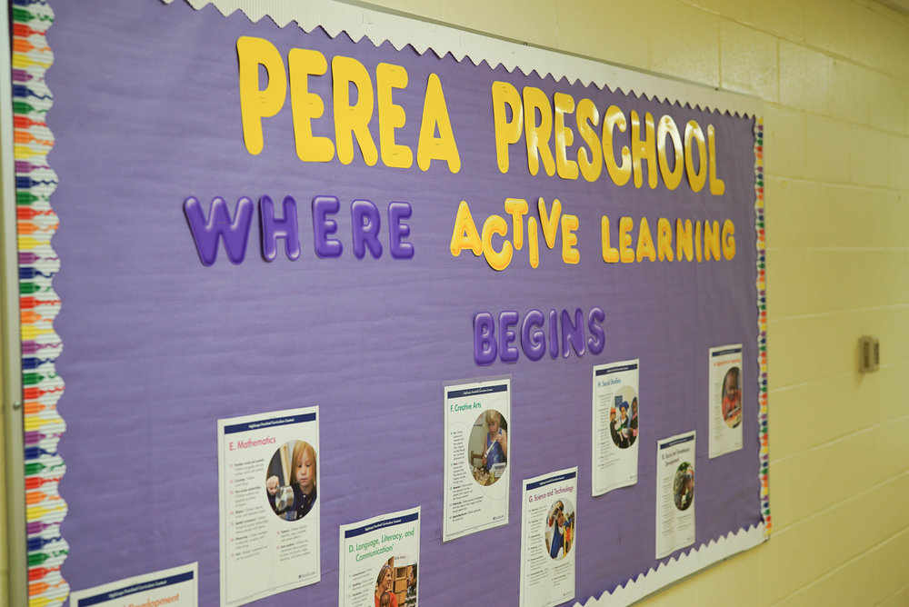 Memphis Brand Initiative @ Perea Elementary-10.jpg