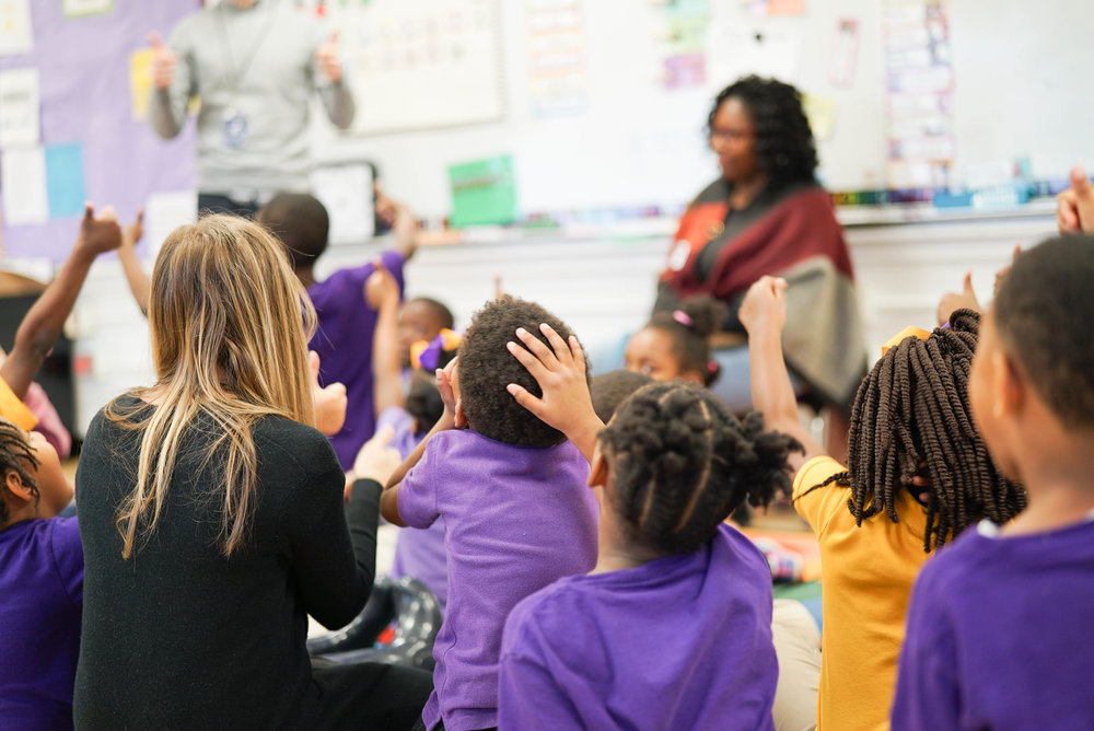 Memphis Brand Initiative @ Perea Elementary-8.jpg