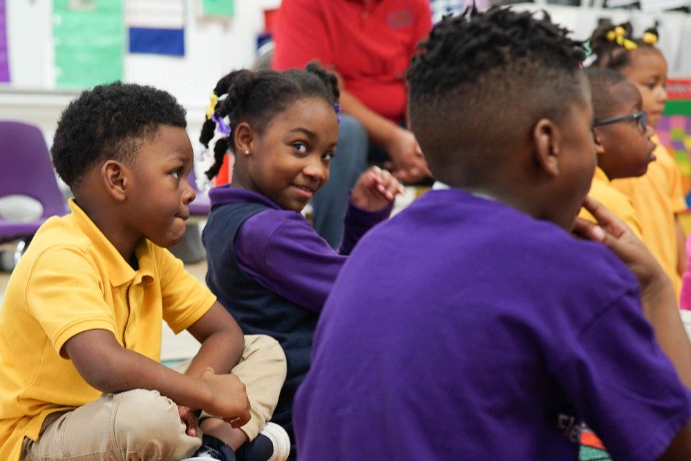 Memphis Brand Initiative @ Perea Elementary-5.jpg