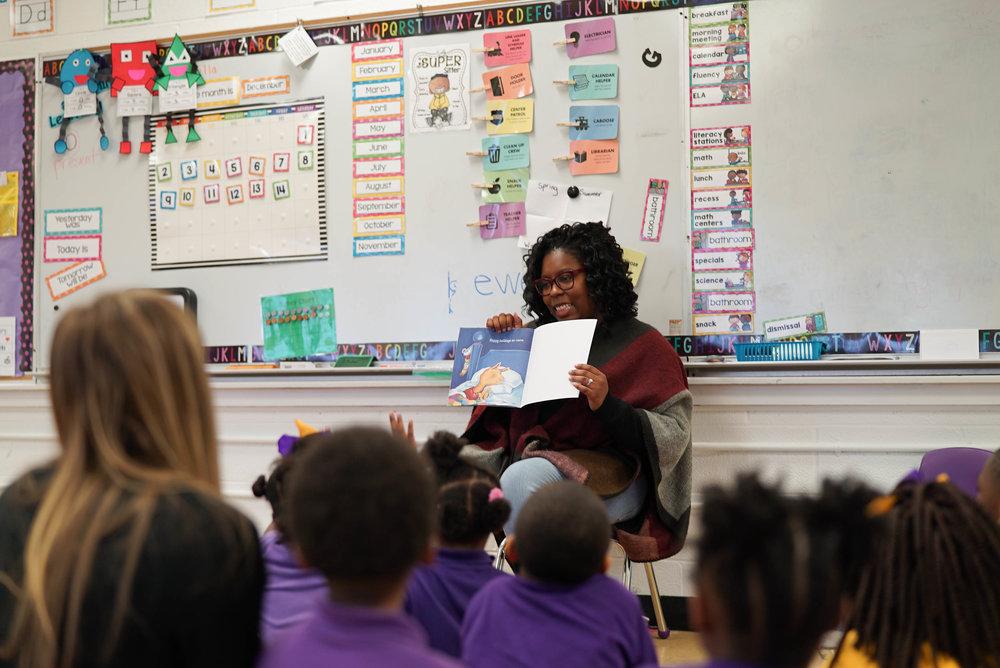Memphis Brand Initiative @ Perea Elementary-6.jpg