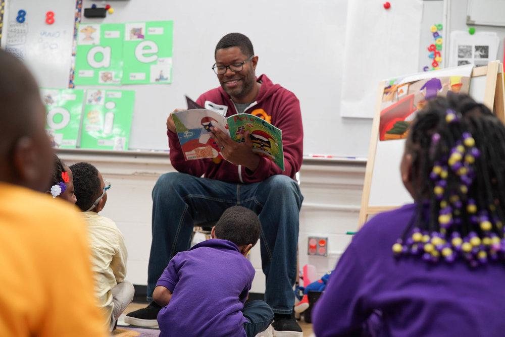 Memphis Brand Initiative @ Perea Elementary-4.jpg