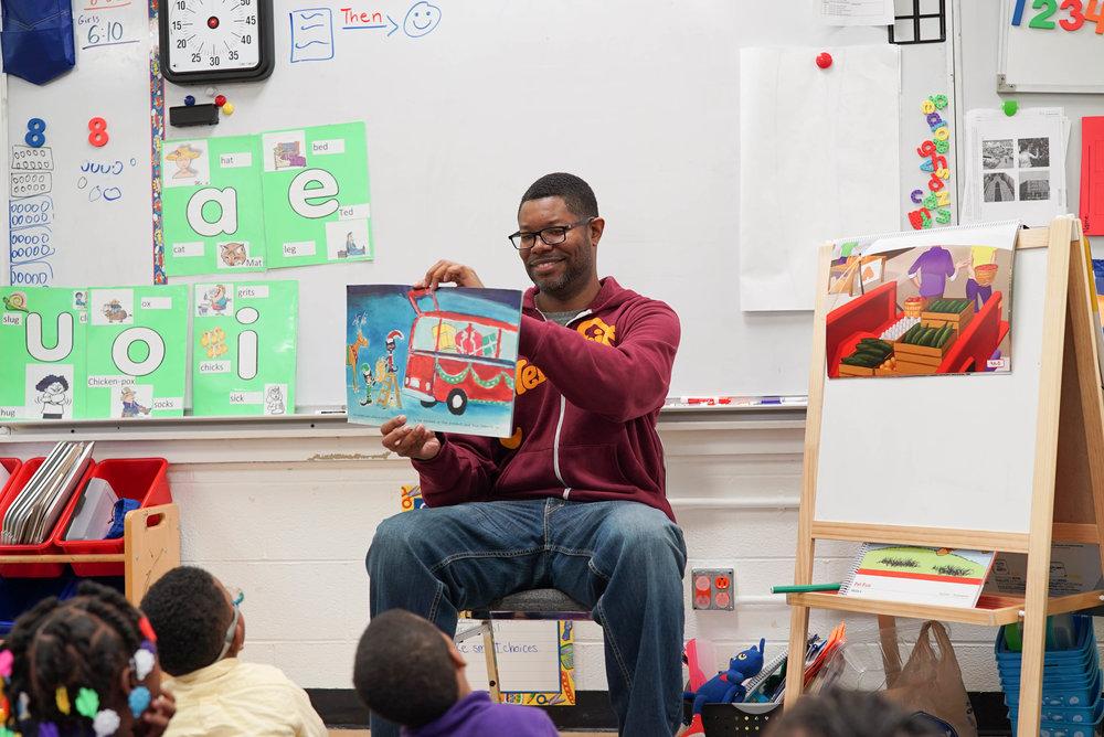 Memphis Brand Initiative @ Perea Elementary-3.jpg
