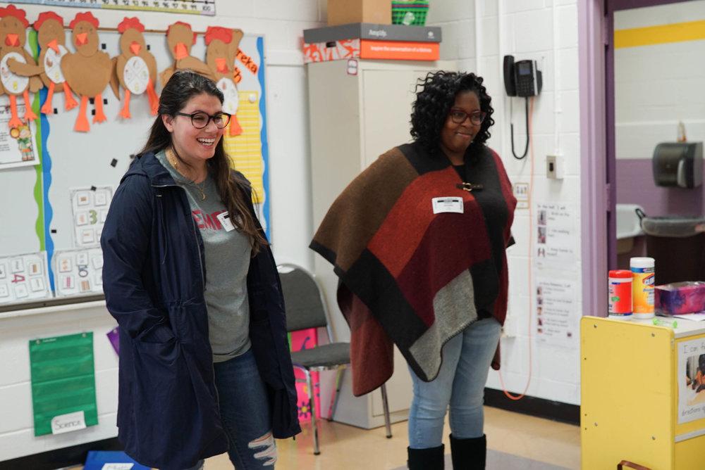 Memphis Brand Initiative @ Perea Elementary-1.jpg