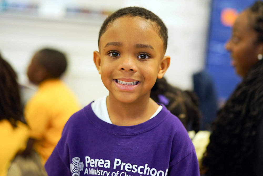 Memphis Brand Initiative @ Perea Elementary-7.jpg
