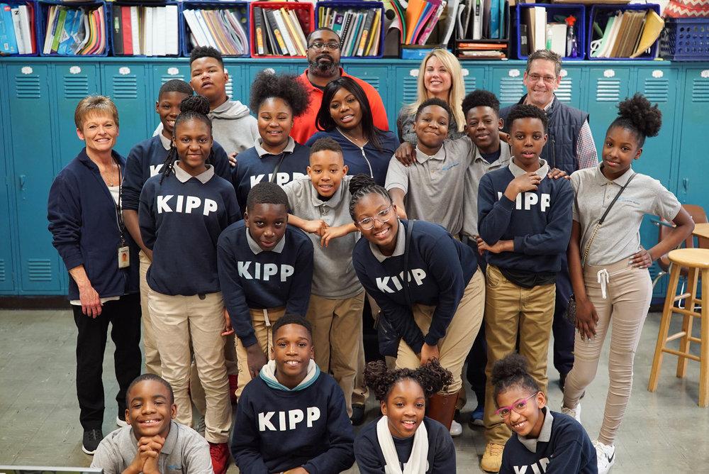 Teleflex @ KIPP Collegiate Middle-12.jpg