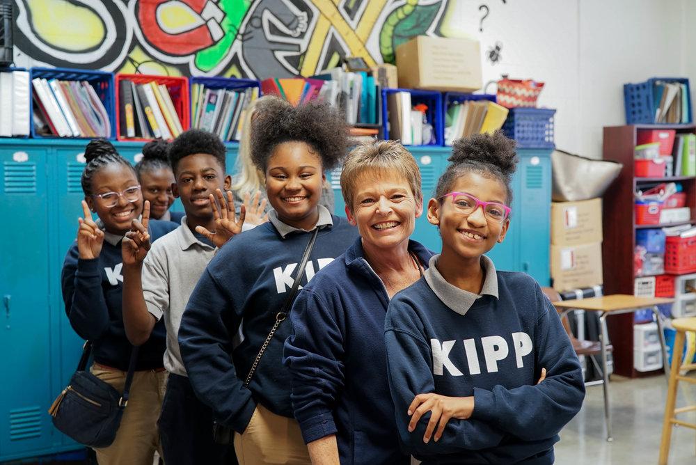 Teleflex @ KIPP Collegiate Middle-5.jpg