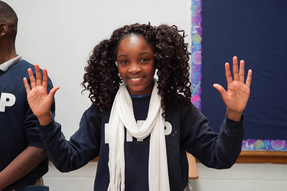 Teleflex @ KIPP Collegiate Middle-4.jpg