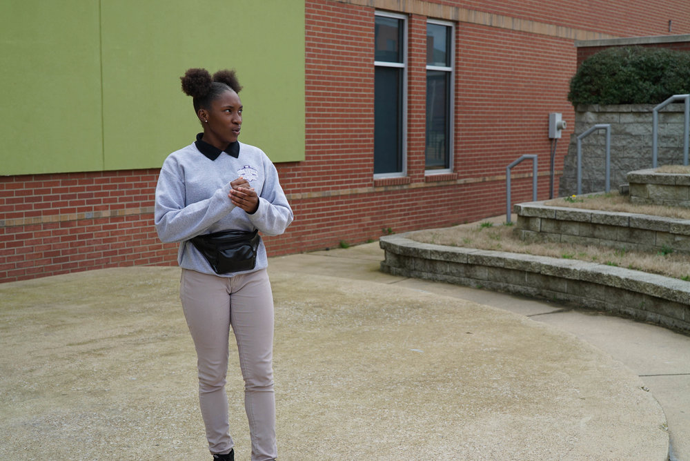 YMCA @ Soulsville-2.jpg