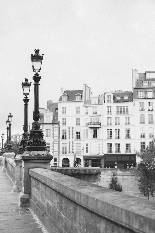 London&Paris_July2017-78.jpg