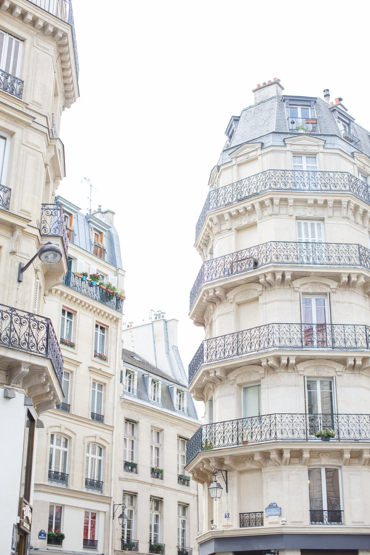 London&Paris_July2017-168.jpg