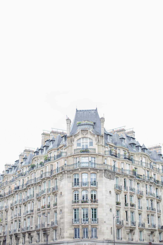 London&Paris_July2017-93.jpg