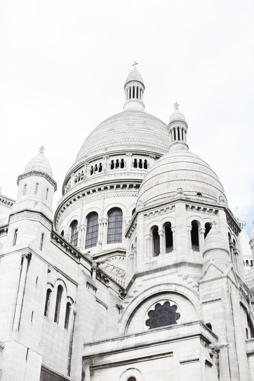 London&Paris_July2017-241.jpg
