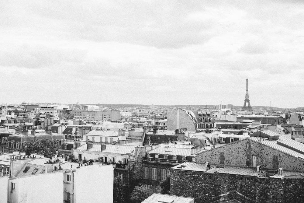 London&Paris_July2017-254.jpg