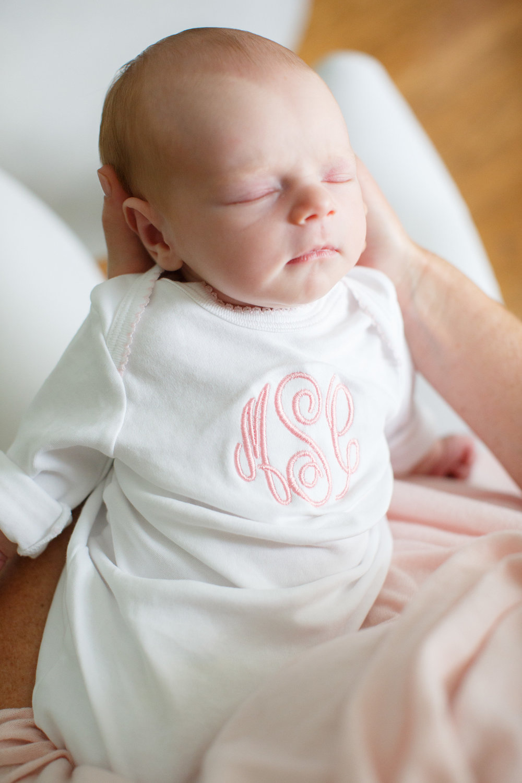 BabyMadeleine-29.jpg
