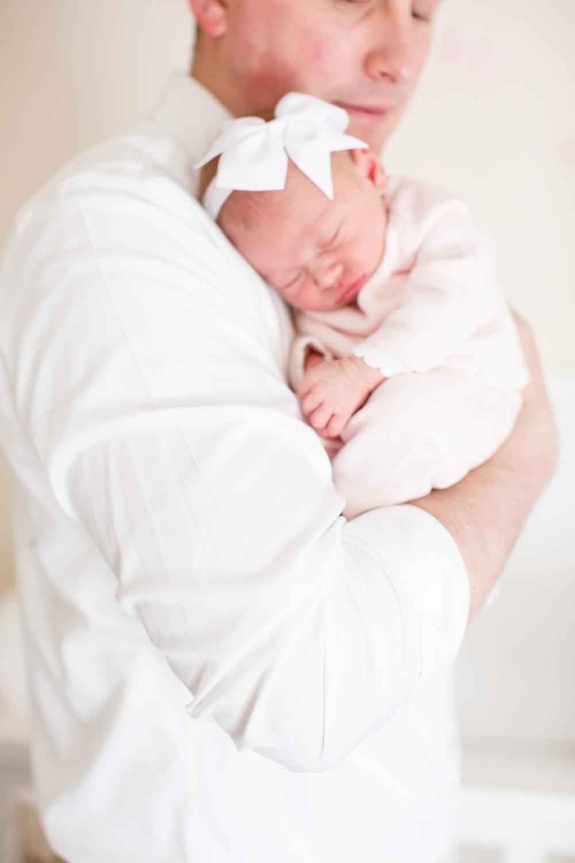 Mila {newborn} -90.jpg