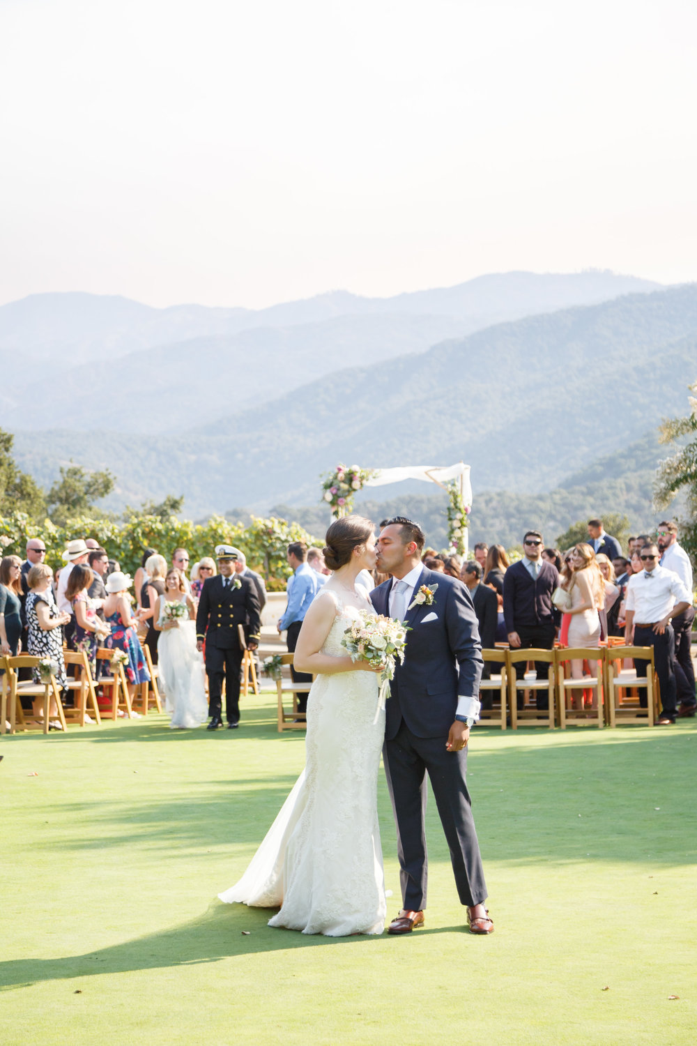 A+A [CarmelValleyRanchWedding]-108.jpg