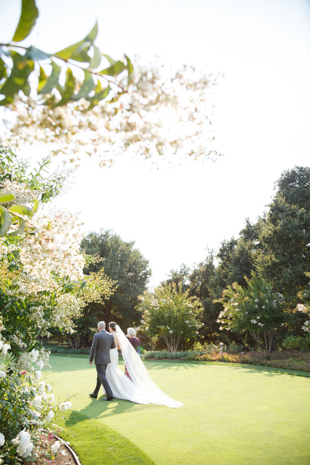 A+A [CarmelValleyRanchWedding]-95.jpg