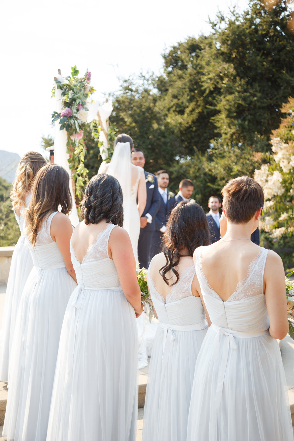 A+A [CarmelValleyRanchWedding]-100.jpg