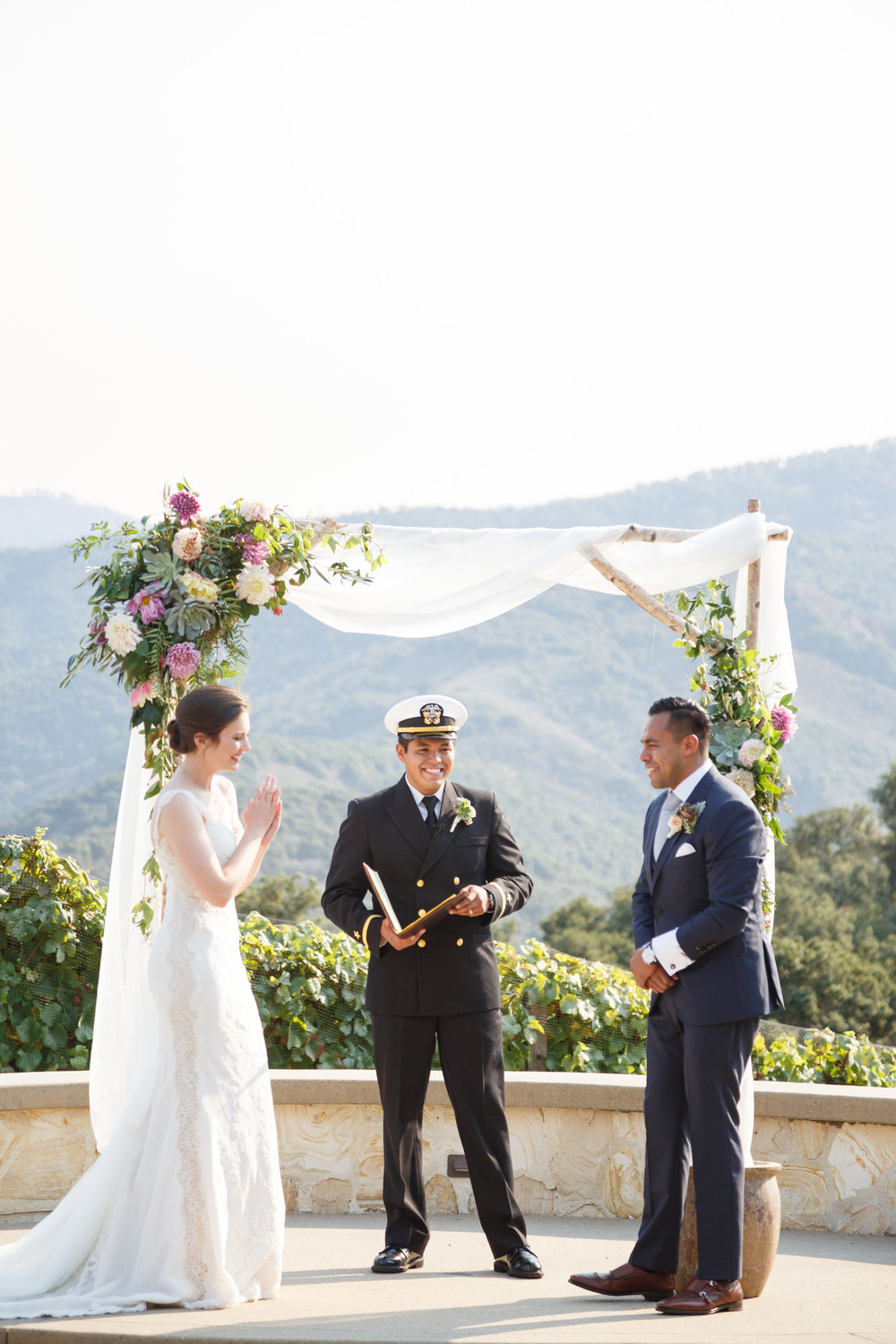 A+A [CarmelValleyRanchWedding]-102.jpg