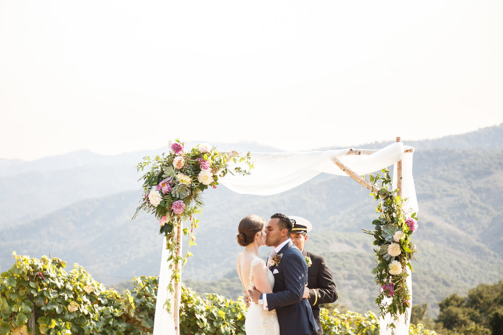 A+A [CarmelValleyRanchWedding]-105.jpg