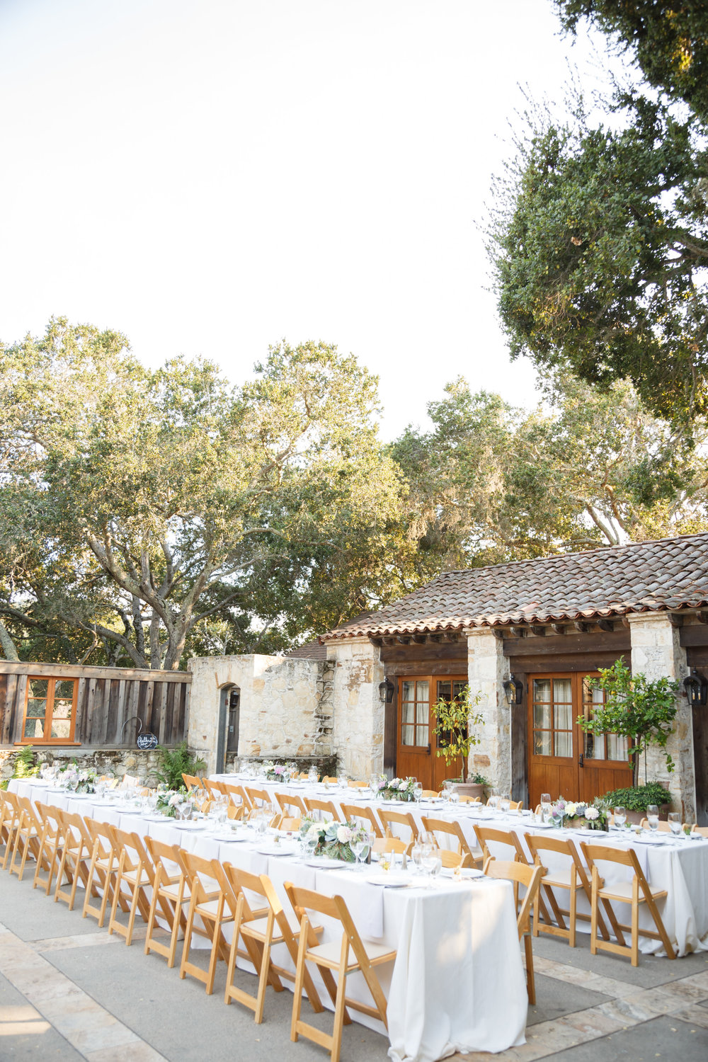 A+A [CarmelValleyRanchWedding]-142.jpg