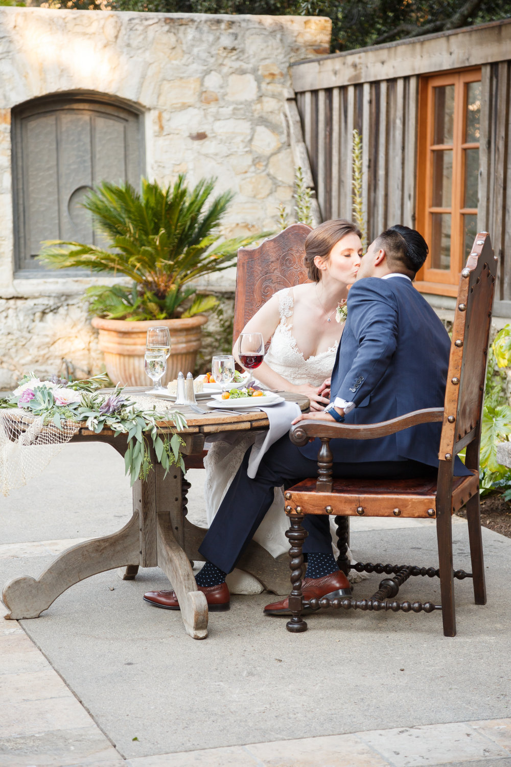 A+A [CarmelValleyRanchWedding]-153.jpg