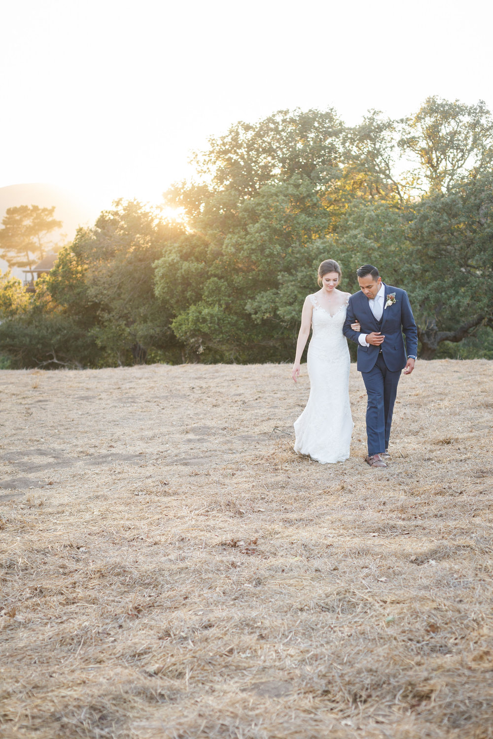 A+A [CarmelValleyRanchWedding]-182.jpg